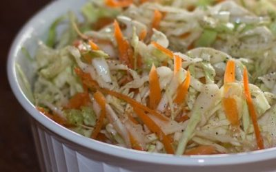 Primanti Brothers Slaw/Sandwiches
